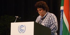 conferencia-reuniao-das-nacoes-unidas-mudancas-climaticas