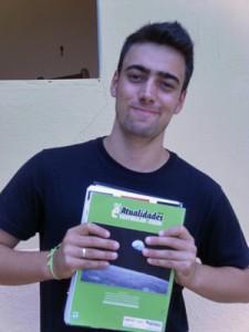 estudante-tira-nota-max-na-redacao-do-enem-2011