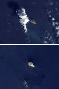 formacao-de-ilha-mar-vermelho