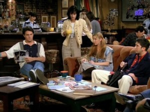 friends-seriado