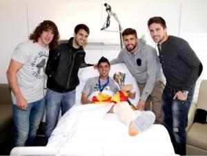 jogadores-do-barcelona-villa-internado