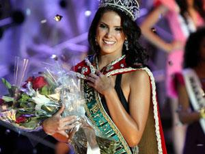 miss-brasil-2010