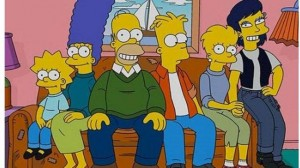 os-simpsons-especial-final-de-ano-2011
