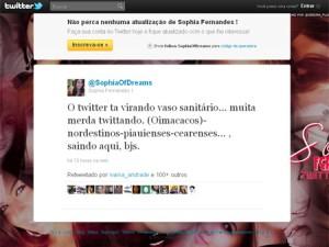 sophia-fernandes-hg-twitter