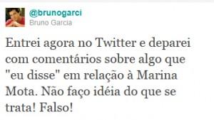 twitter-bruno-garcia