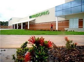 via-verde-shopp-acre