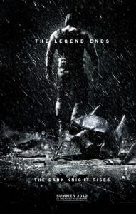 batman-poster-2012
