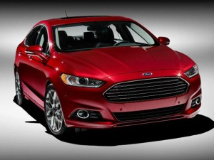 ford-fusion-2013