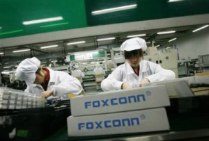 foxconn-fornecedor-apple
