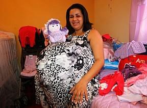 super-gravida-taubate