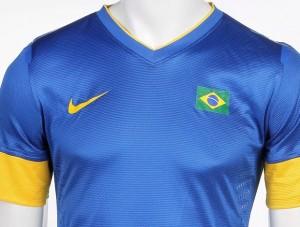 camisa-azul-selecao-brasileira