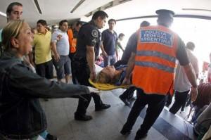 feridos-acidente-de-trem-buenos-aires