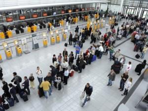 aeroporto-alemanha-munique