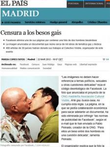 beijo-gay-facebook-espanha