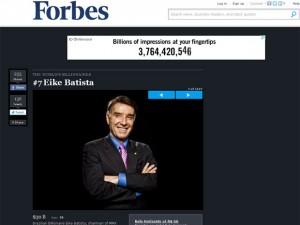 eike-batista-ranking