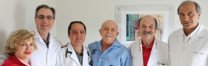 lula-equipe-hospital