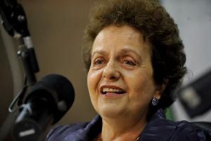 ministra-da-secretaria-de-politicas-para-as-mulheres