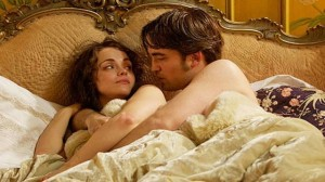 robert-pattinson-e-christina-ricci-na-cama
