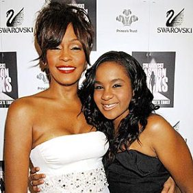 whiteny-and-bobbi-kristina