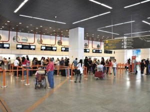 aeroporto-jk-brasilia