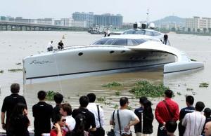 barco-milionario-que-pode-ser-controlado-ate-por-ipad