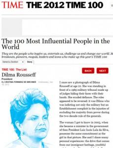 dilma-lista-dos-mais-influentes-do-mundo-revista-times