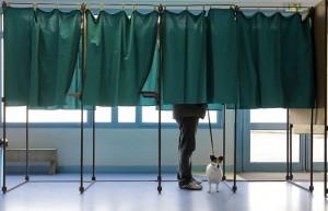 eleitor-votando-franca
