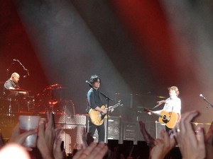 show-paul-mccartney-recife