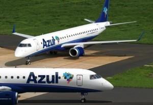 azul-linhas-aereas