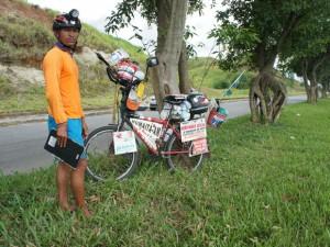 ciclista-passa-por-todos-os-estados-do-brasil-em-230-dias