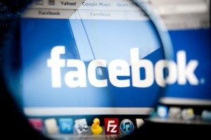 facebook-ap