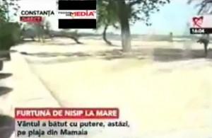 falsa-tempestade-de-areia-romenia