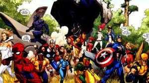 jogo-dos-vingadores-avengers-battle-for-earth