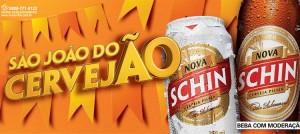 sao-joao-do-cervejao-nova-schin