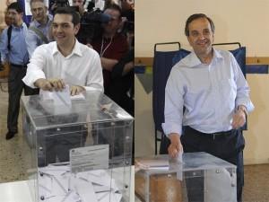 alexis-tsipras-vota-permamencia-do-euro-grecia