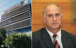banco-do-nordeste-ce-chefe-de-gabinete-roberio-do-vale