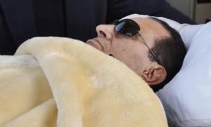 ex-ditador-egipcio-mubarak