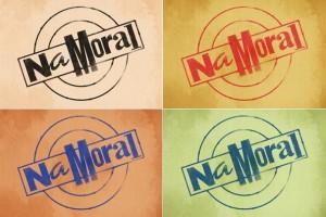 logos-na-moral-pedro-bial
