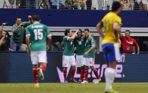 mexico-comemora-gol-contra-brasil