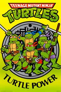 tartarugas-ninja