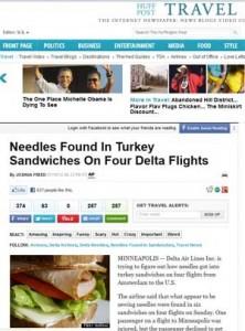 agulhas-em-sanduiches-voo-eua
