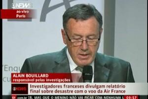 alain-bouillard-relatorio-final-acidente-voo-447