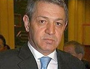 arbitro-turco-de-boxe