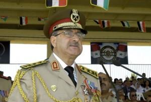 general-daoud-rajha-ministro-da-defesa-siria