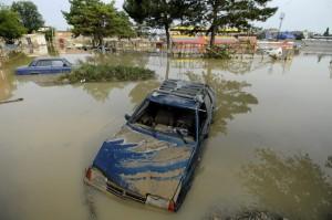 inundacao-krymsk-russia