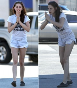 kristen-implorando