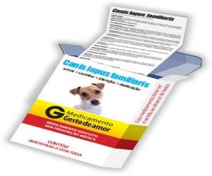 medicamento-generico-animais