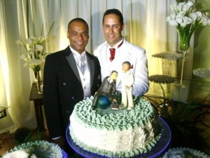 pastores-gays-casamento-bh