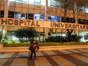 ufrj-hospital-universitario