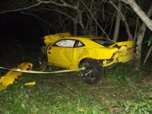 acidente-camaro-br230-pb
